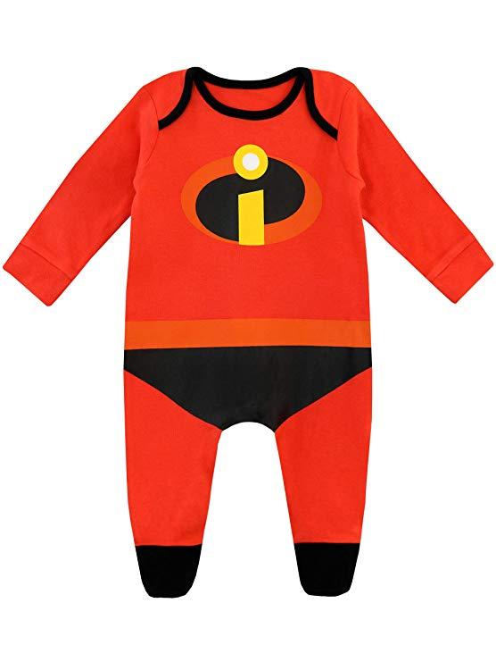 Dors bien terciopelo para beb/é ni/ña Disney Minnie rosa y crudo de 6 a 24 meses Pijama