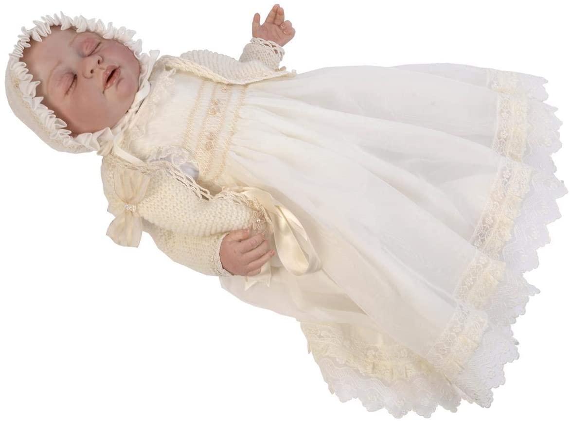 Bebes Reborn Enteros De Silicona Tienda Online De Zapatos Ropa Y Complementos De Marca
